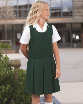 4School Wear