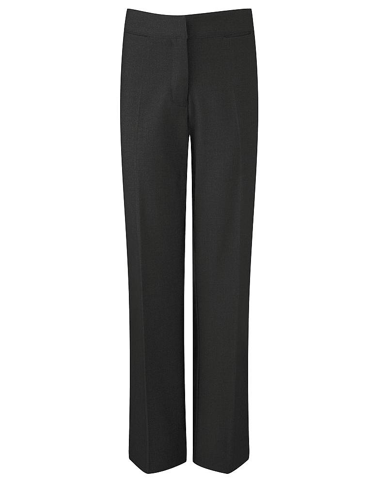 Girls Lingfield Trouser