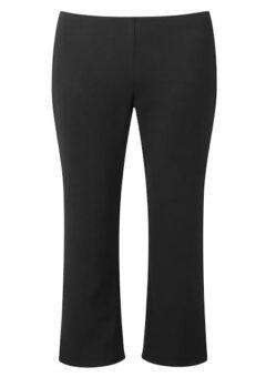 girls school trouser