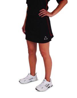 Skorts/Shorts/Leggins