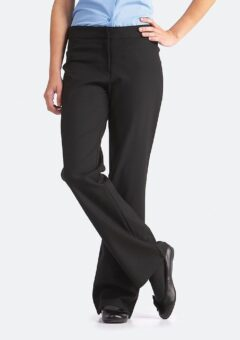 Girls Lingfield Trouser