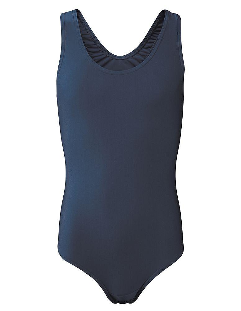 Freestyle Swimsuit