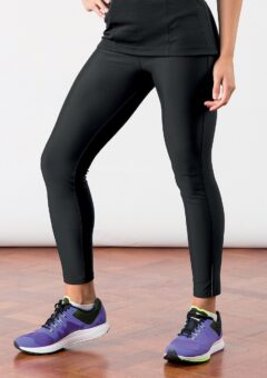 Aptus running leggins