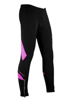 cycling leggins
