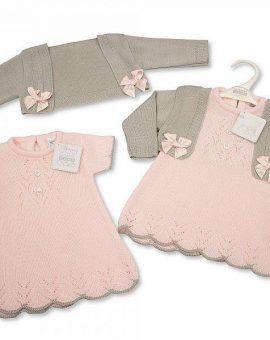 Spanish Knitwear