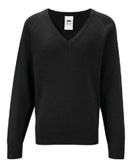 Knitwear/Sweatshirts/Polo's